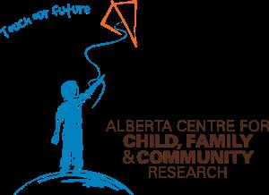 ACCFCR Logo