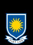 200px-University_of_lethbridge_logo.svg
