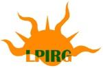 lpirg logo