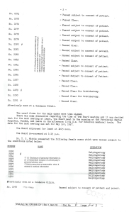 Minutes of the Eugenics Board Meeting February 20, 1947-2